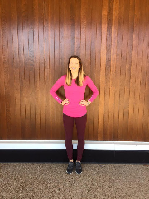 lululemon 5-mile-ls pace-queen-tight