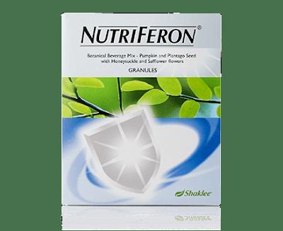nutriferon