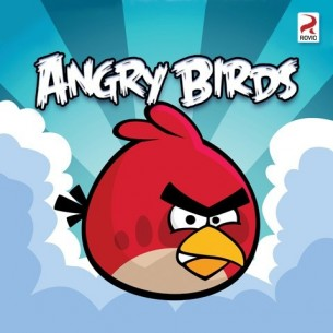 Download Angry Birds 2.0.2.1 for PC full version