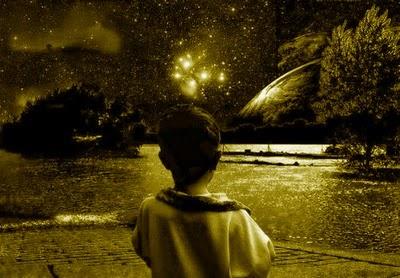 kajian singkat tentang fenomena indigo