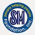 SM College Scholarship Program now open