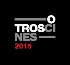 """""""OTROS CINES"""" FESTIVAL NACIONAL DE CINE INDEPENDIENTE"""