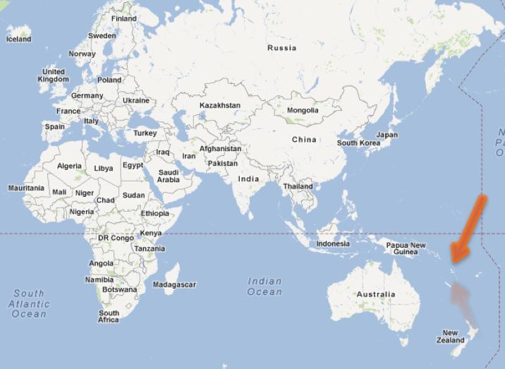 Canbales en vanuatu el pas ms feliz del mundo los ojos de ella os preguntaris bueno pues se trata de un pas s un pas desde 1980 del pacfico sur concretamente entre nueva caledonia y las islas fijims o gumiabroncs Gallery