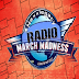 Tonights broadcast is a new music ode to March Madness Legacy Showcase