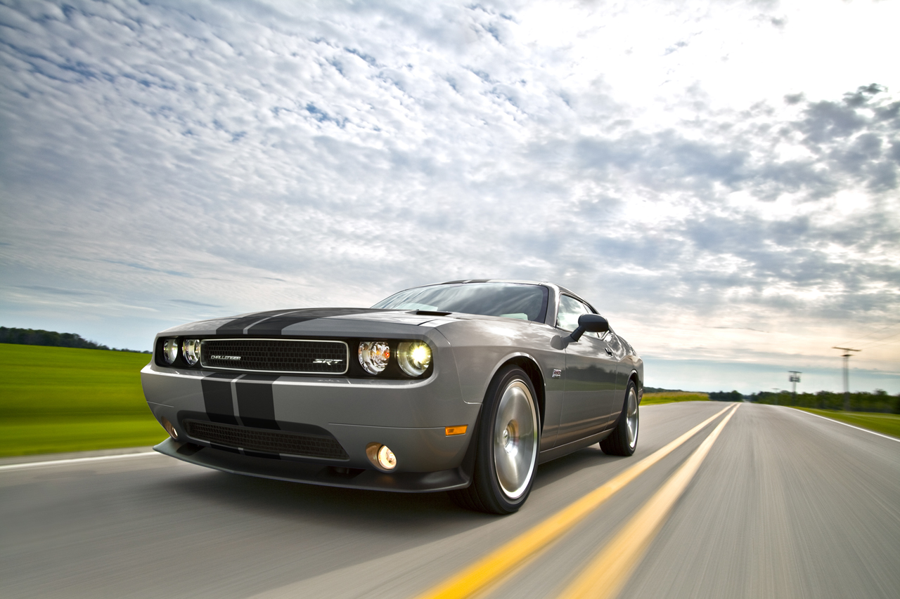 ukusacarmodel 2012 dodge challenger srt8. Cars Review. Best American Auto & Cars Review