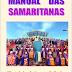 Manual das Samaritanas - Texto