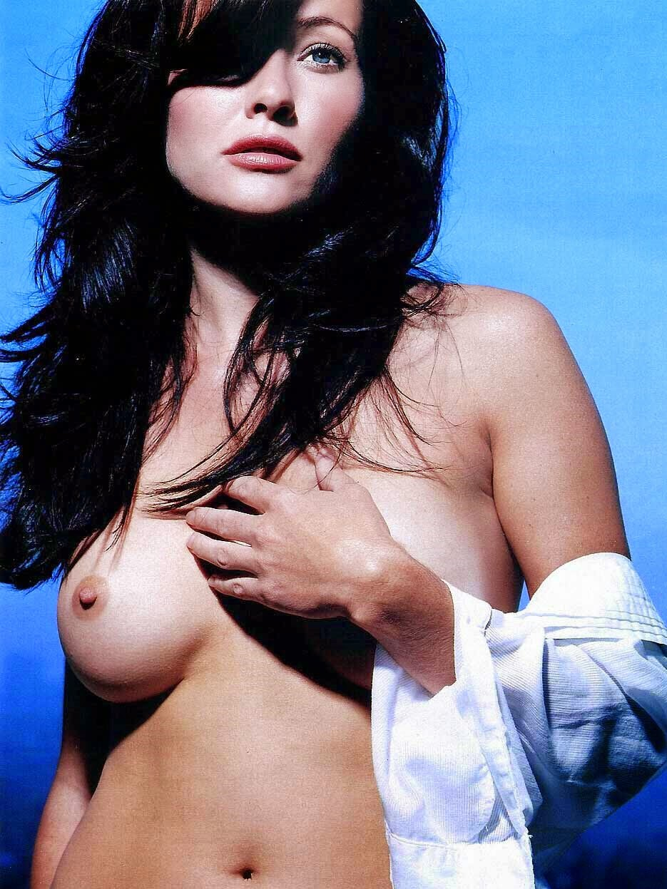 mitchell rock hot nude