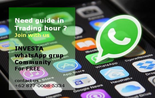WhatsApp grup Community