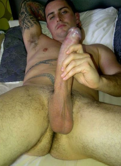 Share To Facebook Pinterest Labels Cock Naked Special Str