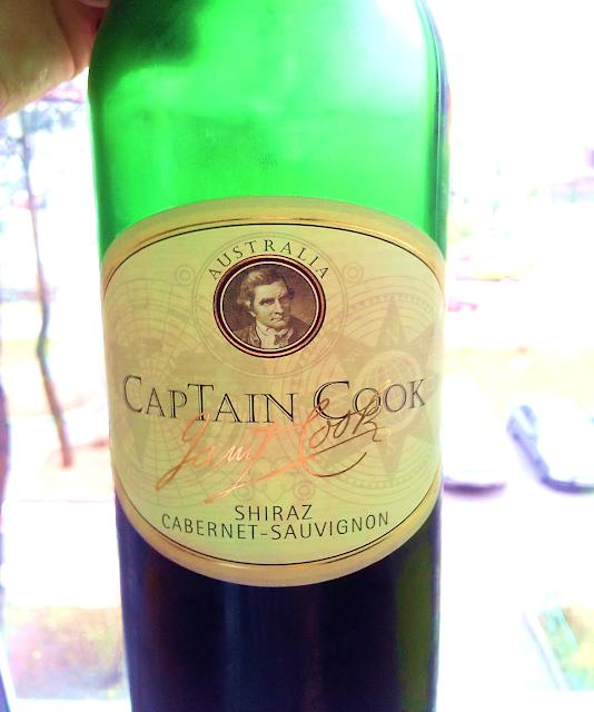 Вино из Ашана отзывы совиньон шираз каберне цена австралийские вина