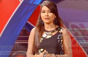 Vaanga Palagalam 03-05-2016 Vasantham TV