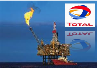 Total E&P Indonesie Jobs Recruitment Engineer Project II July 2012