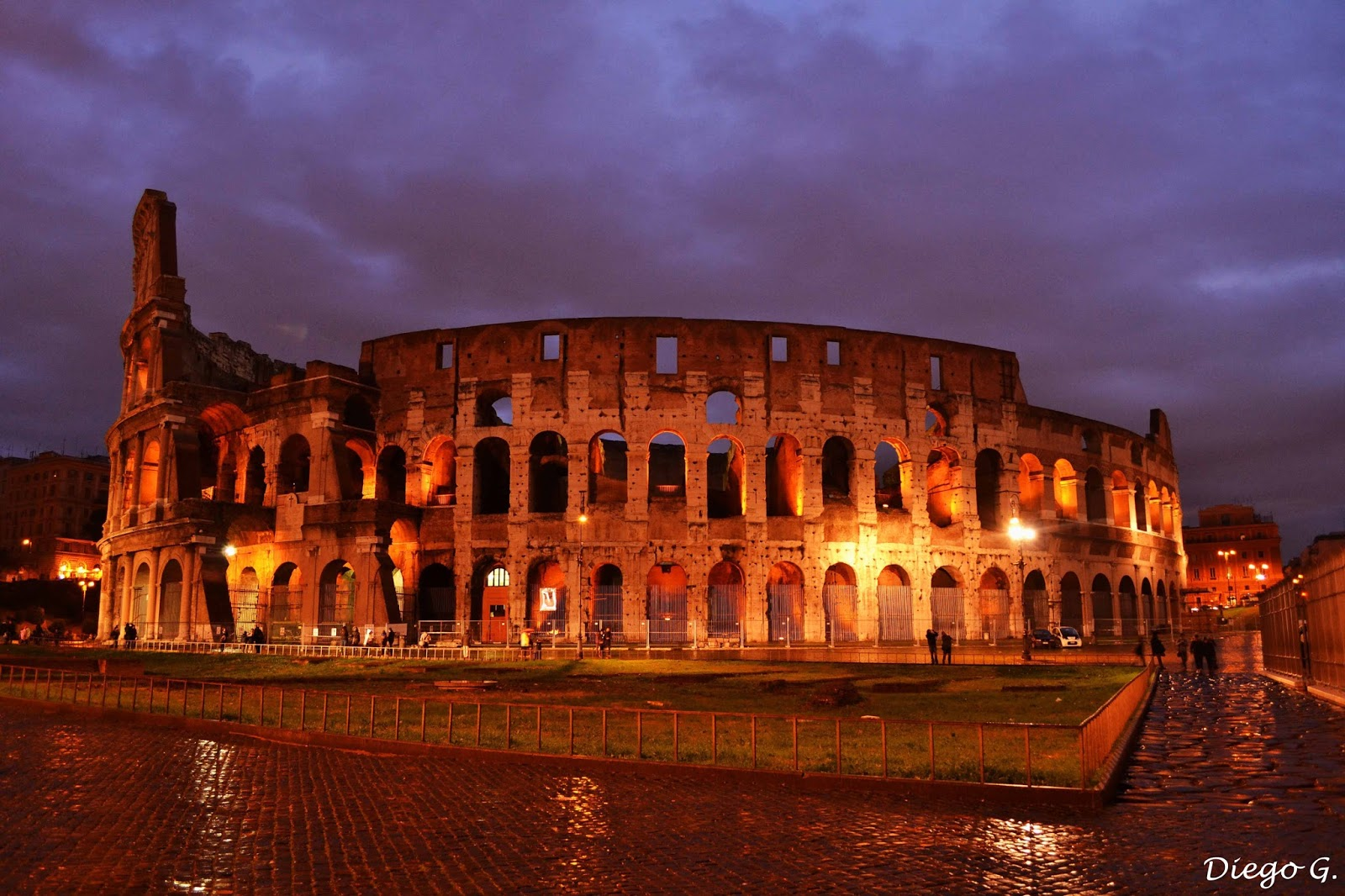 essay on rome is not built in a day Your home teacher essays ancient city rome, brief essay about rome rome was not built in a day : rome was not built in a day the most admirable rome is one of the remarkable mark of our ancient history such a beautiful city was not built in a short time similarly.