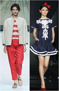 Fashion Trend Natural