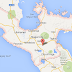 26 Camarines Sur towns tagged disaster risk hotspots