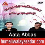 http://www.humaliwalayazadar.com/2015/10/aata-abbas-nohay-2016.html