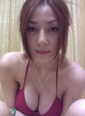 17+ Foto Payudara Wanita Cantik, Montok, Sexy Dan Menggoda Mata Lelaki