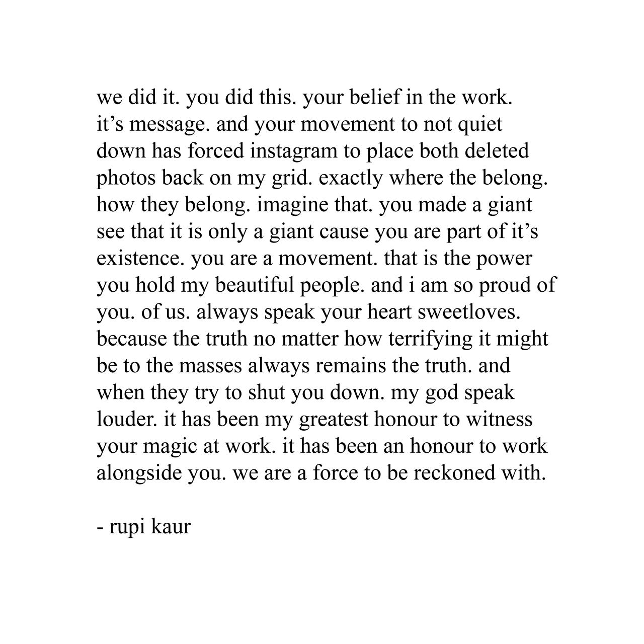 Appreciate Her Quotes Tumblr
