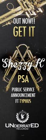 PSA free download