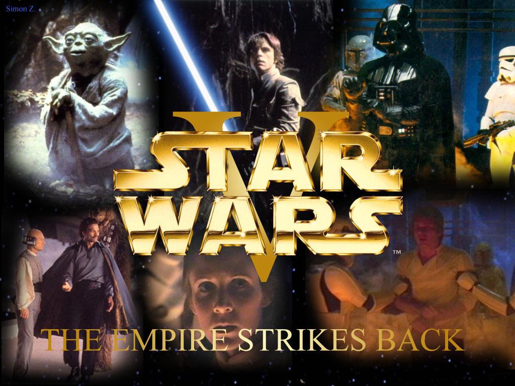 star wars episode v -#main