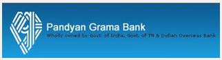 Pandyan Grama Bank-Government Vacant