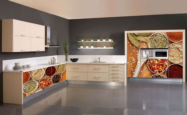 cocina 11