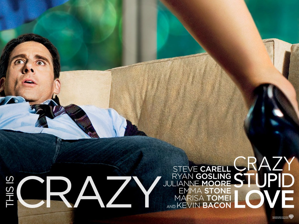 http://4.bp.blogspot.com/-XqLKK6VOieQ/Tl_LEJ0TgCI/AAAAAAAAA6k/KldD-BWoxXk/s1600/crazy-stupid-love-07.jpg