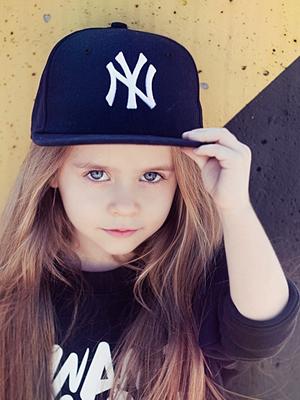 peinados+infantiles+2013+accesorios