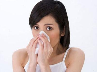 Tỏi phòng và trị cúm