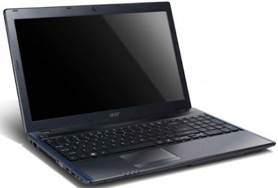 Acer Aspire 4755 Laptop Price In India