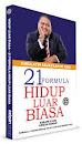 Buku - 21 Formula Hidup Luar Biasa