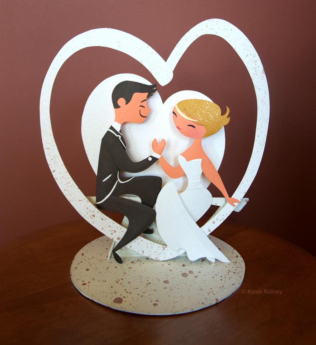 Пошлые поздравления на год свадьбы