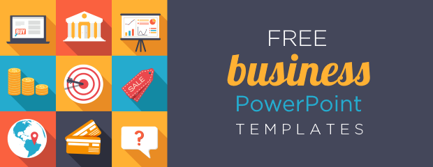 Free PowerPoint Templates | Free PowerPoint templates
