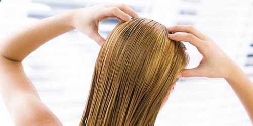 que hacer y que no para cuidar el cabello largo