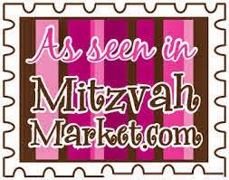 Swiezy Mitzvah Ideas