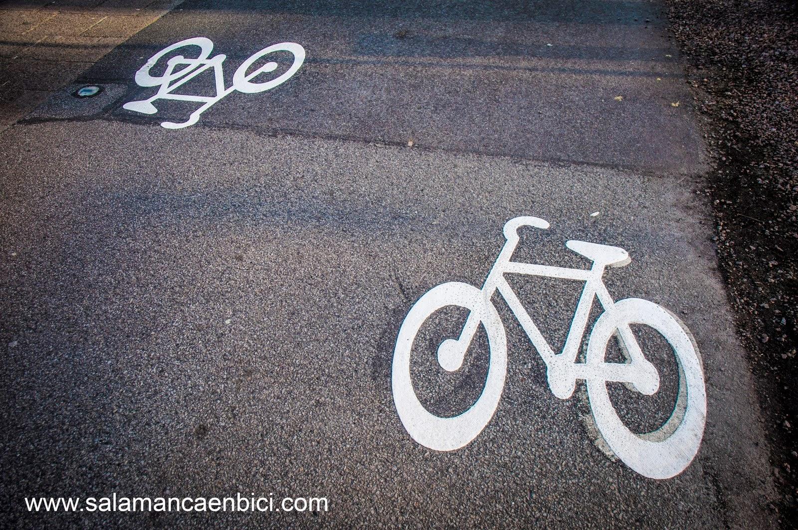 icono ciclista, bike icon, ciclyst icon