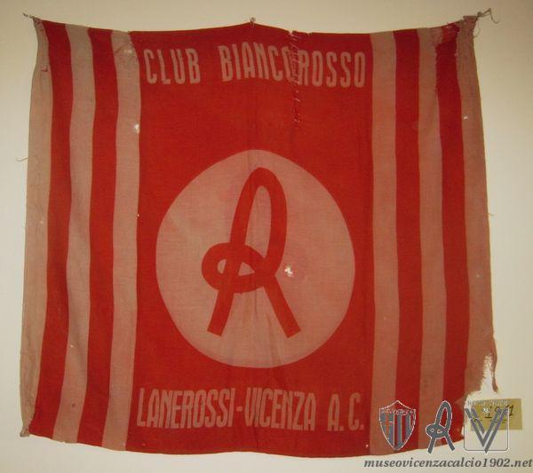 CLUB Biancorossi