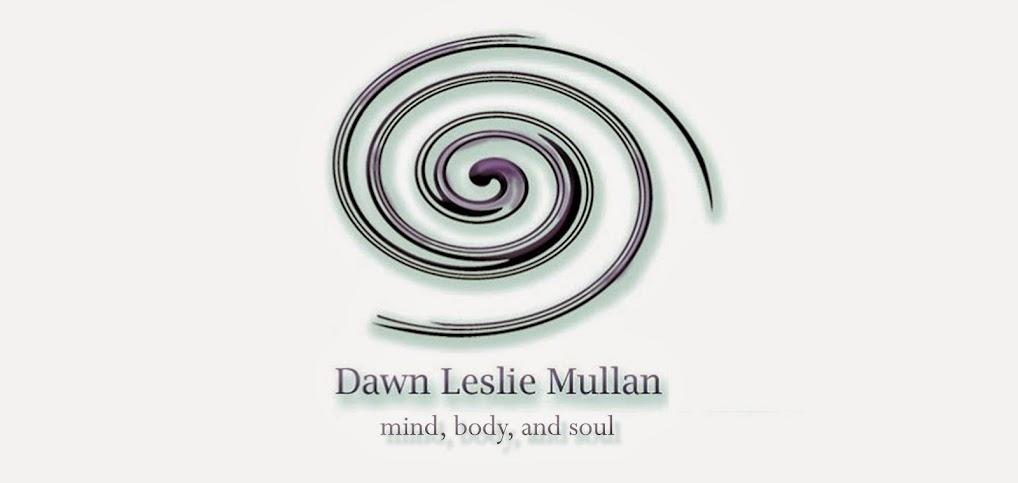 Dawn Leslie Mullan Studios