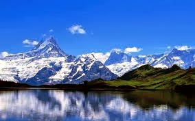 Beautiful Mountain Beautiful Nature Images And Wallpapers