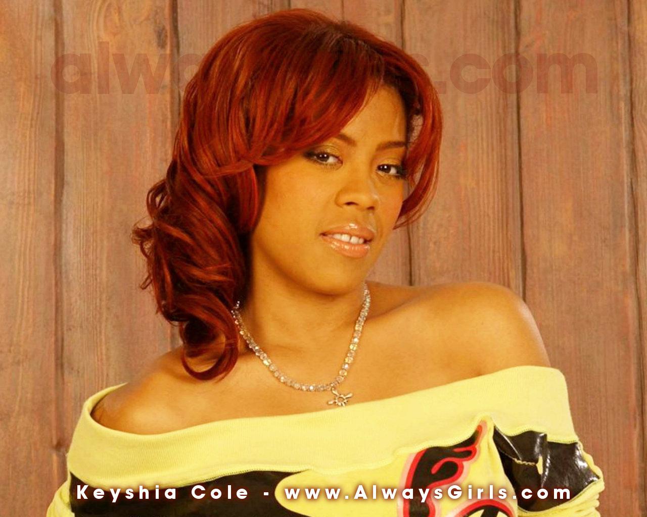 Keyshia Cole Hairstyle Trends: Keyshia Cole Hairstyle ...