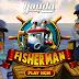 FREE DOWNLOAD MINI GAME Youda Fisherman FULL VERSION (PC/ENG) MEDIAFIRE LINK