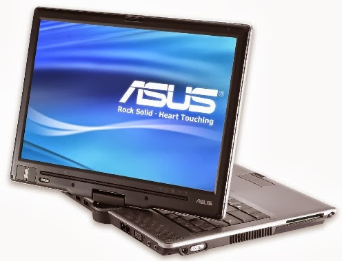 Asus Harga Murah Harga Laptop Asus Asus Juga