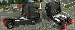 Euro truck simulator 2 - Page 3 Renault_premium_013_A_version