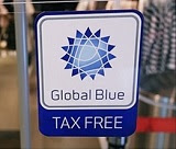 วิธีการทำ Tax Refund แบบใหม่