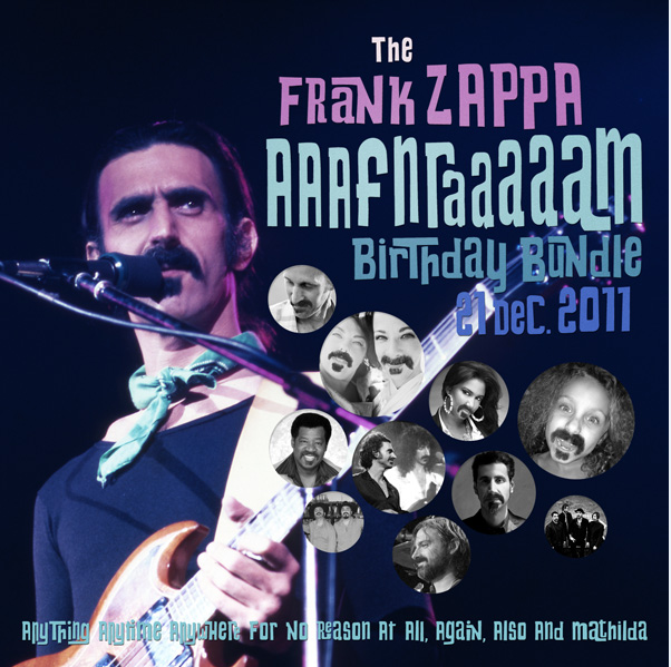 Good Times Bad Times Frank Zappa II 20 : AAAFNRAAAAAM from gtbtreviews.blogspot.it size 602 x 599 png 432kB
