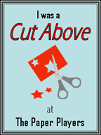 Cut Above