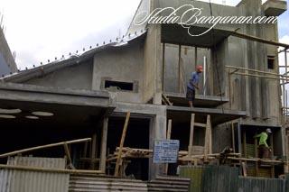 Tukang Bangun Rumah Bandung Renovasi Bangunan Jasa