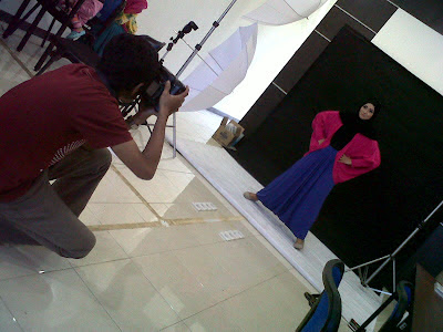 Shop Hijab | Online Hijab Shop | Online Shop Fashion Hijab | Fashion Shop |