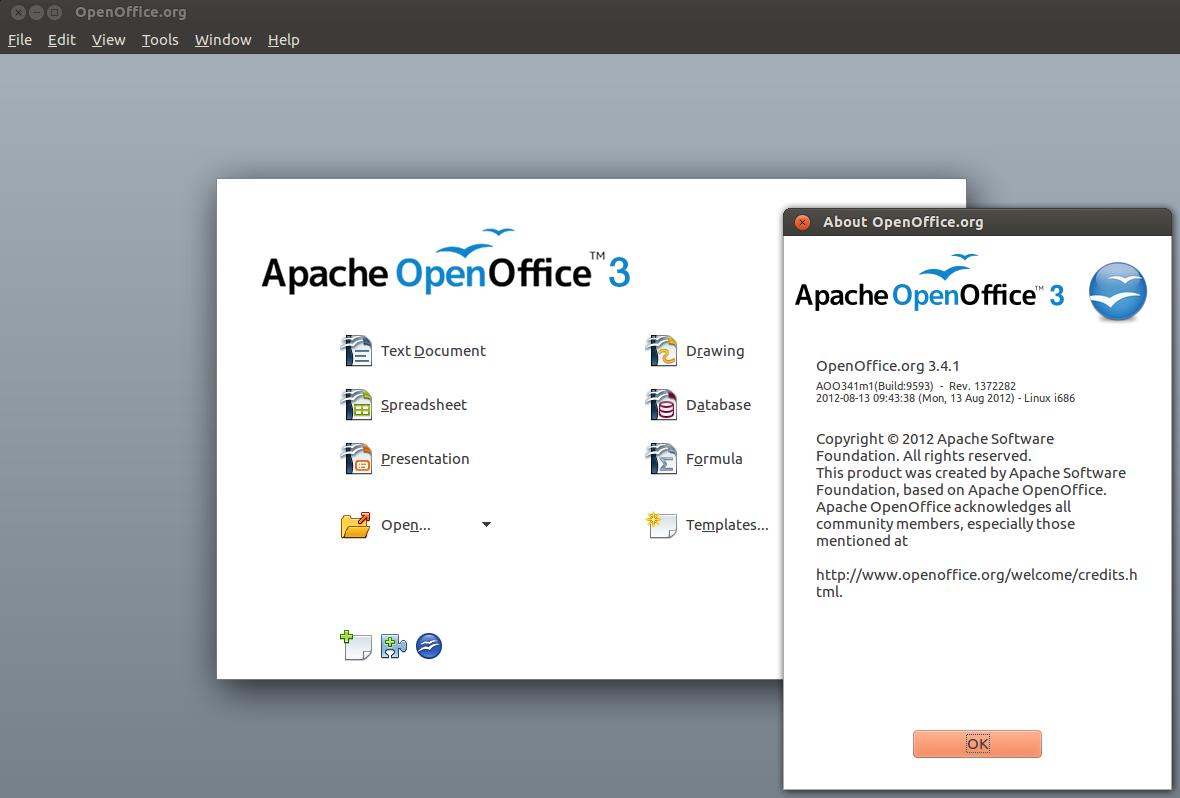 Calendar template in openoffice calc new calendar for Open office calc templates