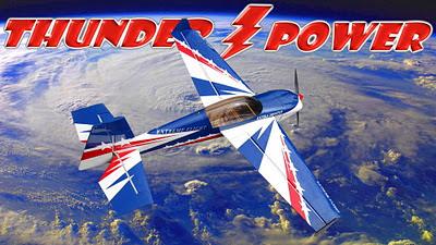 %2BThunder%2BPower%2B60%2B%2BExtra%2BEXP%2B001.jpg